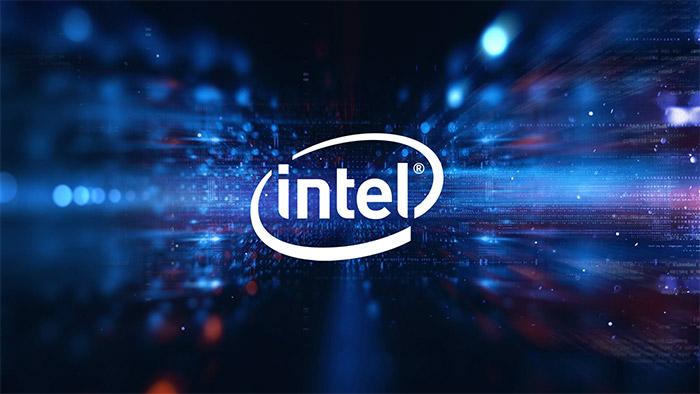 پردازنده بدون باکس اینتل Pentium G4400 Skylake
