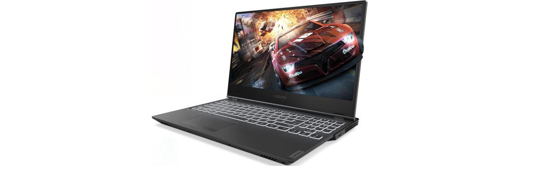 لپ تاپ لنوو Y540