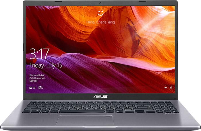 لپ تاپ ایسوس X509 Core I7/8GB/1TB/2GB